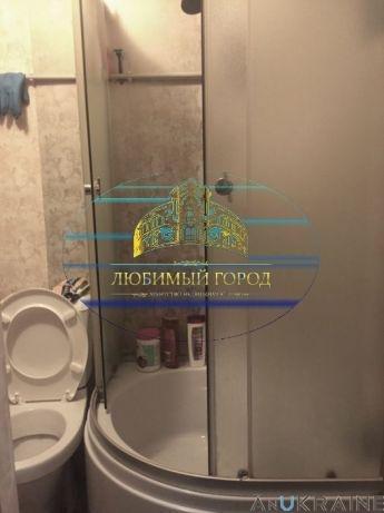 продажа коммунальной квартиры номер A-95544 в Приморском районе, фото номер 6
